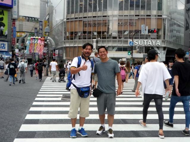 ShibuyaCrossing-P1020196